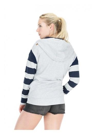 Picture Organic Sweatshirt Gri